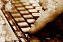 Онлайн-трансляция мероприятий в Интернете: как подобрать компанию