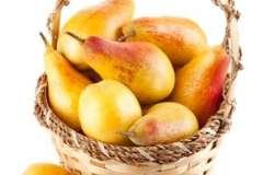 Вкусные рецепты: Легкий десерт из тыквы с ананасом, Хлеб на картофельном пюре СуперВКУСНЫЙ, Азиатский плов