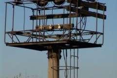 Осталось 3 спонсорских пакета на ITA-AITES WTC 2014