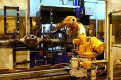 Ключевые лезвийные инструменты для металлообработки способом формирования