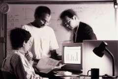 Программа для учёта рабочего времени: как заставить сотрудников работать?