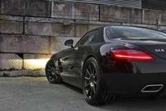 Сведения о наиболее ожидаемых моделях автомобилей