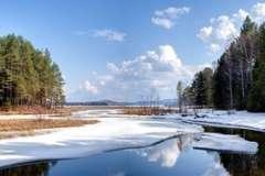 Борисоглебск: чем он интересен? Часть 2