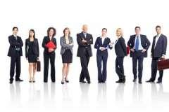 CRM-система вместо фронт-офиса банка